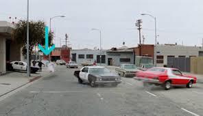 Starsky And Hutch Movie Car Rinaslayter Com Blog Archive Starsky U0026 Hutch 2