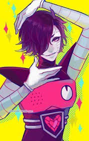 walkingmelonsaaa mettaton neo redraw reposted 7 best mettaton images on adorable animals anime and