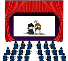 ghost clipart clipartion com theater clip art borders clipart panda free clipart images