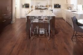 flooring laminate hardwood bamboo more onflooring