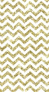 wallpaper glitter pattern gold chevron wallpaper seamless pattern of gold glitter zigzag