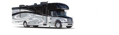 build a volvo truck dynamax manufacturer of luxury class c u0026 super c motorhomes