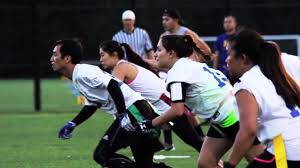 Flag Football Leagues Fxa Co Ed Flag Football League 2014 Video Video Dailymotion
