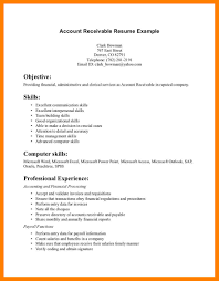 100 account payable resume examples of accounts payable resumes