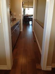 siena wood floors home