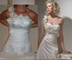 Bargain Wedding Dresses Angry Brides Share Their Bridal Gown Horror Stories Online