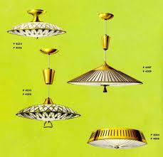 1950 s kitchen light fixtures bonanza 1950 s kitchen light fixtures great retro pull down lights