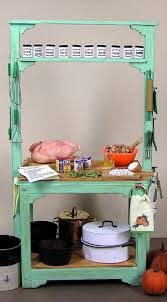 158 best doll house miniatures images on pinterest dollhouses