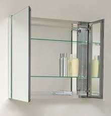 bath room medicine cabinets 30 wide bathroom medicine cabinet