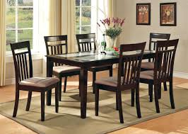 dining table dining table ideas designer secrets 14 chic ways to