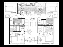 midtown uta rentals arlington tx apartments com