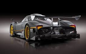 pagani 764 passione ships to japanese buyer allegedly marks end