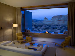 hotels resorts interior design of five star hotel lobby stylish indoor outdoor desert hotel with outdoor patio