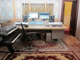 recording studio decor ideas u2013 home improvement 2017 home