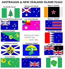 New Zealand New Flag The Voice Of Vexillology Flags U0026 Heraldry Chesapeake Bay Flag