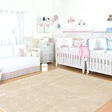 chambre jumeaux bébé deco chambre jumeaux fille garcon deco chambre jumeaux fille