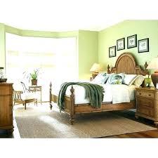 theme bedroom furniture theme bedroom furniture serviette club