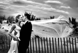 photo mariage originale marvelous pose photo mariage originale 14 photo de mariage