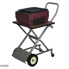 Folding Table With Wheels Collapsible Carts Folding Office Table Cart Collapsible Folding