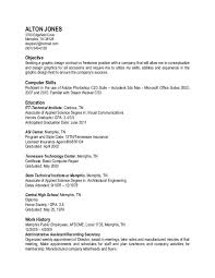 resume text template free 40 top professional resume templates