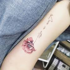 image result for water tattoos for inner arm woman tattoos