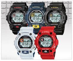 Jam Tangan Casio Dw 290 terjual aneka jam tangan casio g shock original diskon besar kaskus