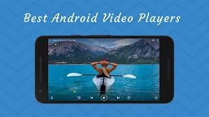 8 best android player apps of 2018 fossbytes