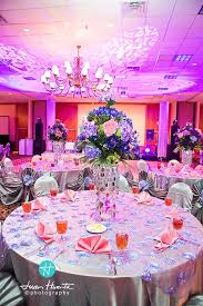 228 best quinceanera decorations inspiration images on