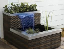 6 stylish systems to keep your organic vegetable garden growing