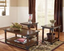 Woodboro Lift Top Coffee Table by Signature Design By Ashley Coffee Table