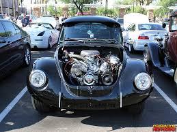 new volkswagen beetle engine volkswagen beetle with chevy v8 swap genho
