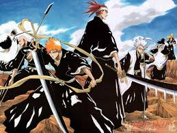 bleach bleach the next live action manga bleach comic vine