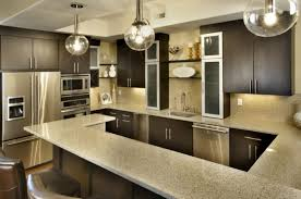 Kitchen Light Fixtures by Light Fixtures For Kitchens U2013 Home Design And Decorating
