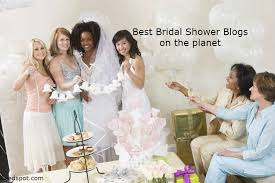 best bridal shower top 10 bridal shower blogs and websites on the web