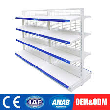 store used shelves for sale store used shelves for sale suppliers