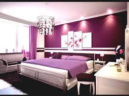 sch ne schlafzimmer schöne schlafzimmer deco 10 schoene designs gallery home interior