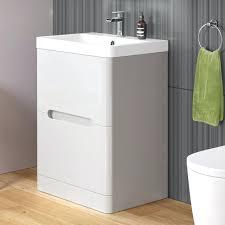 Bathroom Towel Storage Cabinets Bathroom Towel Storage Cabinet Small Images Of Cabinet Bathroom