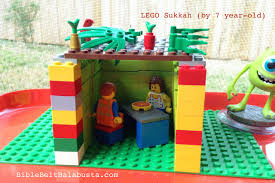 prefab sukkah build a sukkah with your family pj library