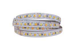 led ribbon bc series high cri led 2835 hybrid color temperature led