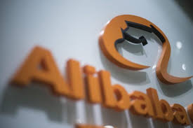 alibaba tencent alibaba tencent pressured to live up to 450bn rally moneyweb