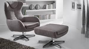 edward schillig sofa trösser e schillig nugget aus stoff in stoff 18 541 71