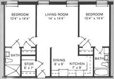 exceptional one bedroom home plans 10 1 bedroom house plans exceptional one bedroom home plans 10 1 bedroom house plans one