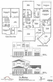 great house plans inspirational pulte floor plans floor plan pulte homes