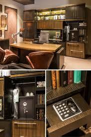 104 best smart home technology images on pinterest smart home