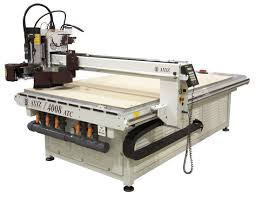 Woodworking Machines For Sale Ireland by Cnc Router Cutting Dublin Cnc Cutting In Ireland