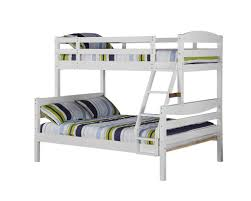 double twin bed frame tags double twin bed off white bedroom