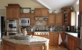Kitchen Accessories And Decor Ideas Kitchen Chef Theme Kitchen Decor Small Home Decoration Ideas Top