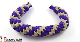 paracord bracelet buckle make images Slip on paracord bracelet paracord guild jpg