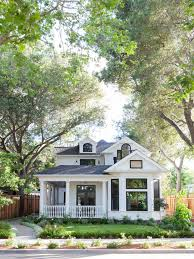 photos lindsay chambers hgtv