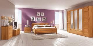 Schlafzimmer Bank Grau Funvit Com Schlafzimmer Modern Weiß Lila